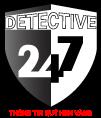 Công ty Thám Tử 247 Chuyên Theo Dõi Ngoại Tình, Tìm người bỏ trốn