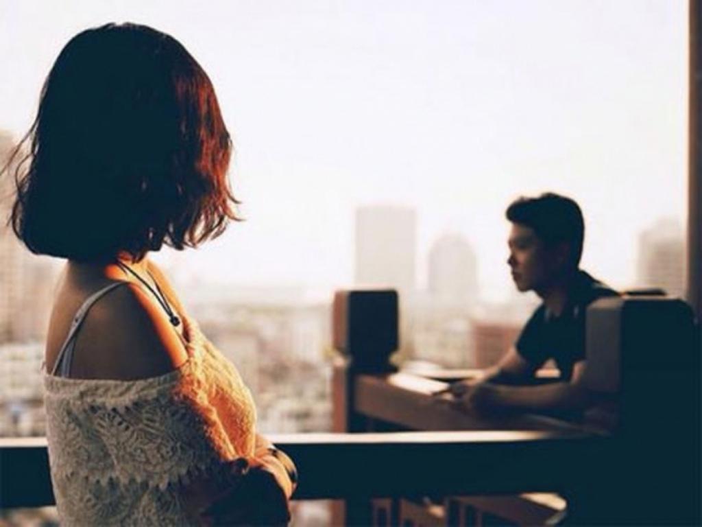 cách nhận biết phụ nữ ngoại tình tư tưởng