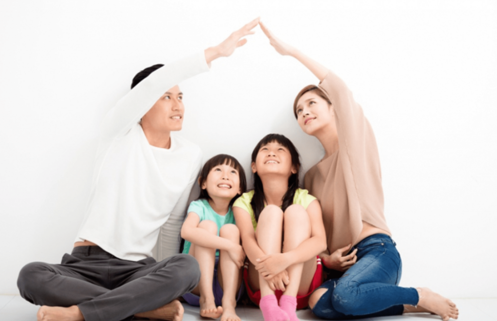Dịch vụ theo dõi giám sát con cái
