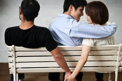 Cách xử lý khi phát hiện vợ ngoại tình